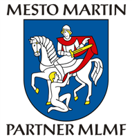 MLMF_vs_mesto_Martin_small.png, 32kB
